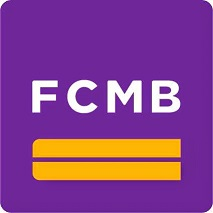 House of Stazia FCMB New Logo 1