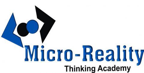 House of Stazia Micro-Reality-Thinking-Academy, www.mrthinkingacademy.com