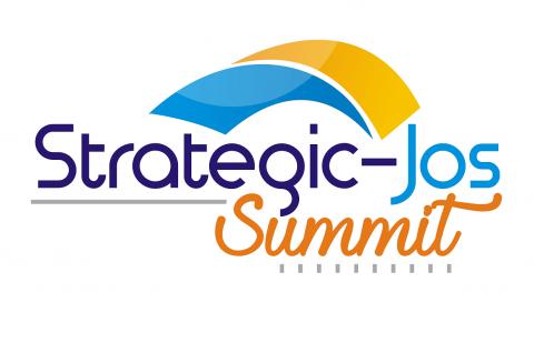Strategic jos Summit