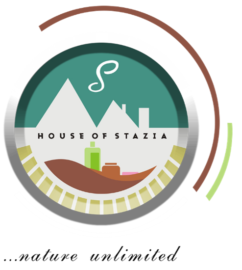 House Of Stazia